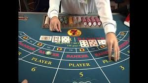 online-baccarat-game