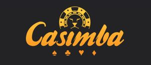 Casimba - Top Casino Bonus
